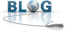 RWR Blog